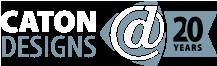 Caton Designs Logo